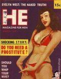 He (1953-1959) Vol. 2 #9