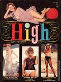 High (1957-1959 Periodical House) Vol. 1 #12