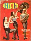 High (1957-1959 Periodical House) Vol. 1 #13