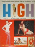 High (1957-1959 Periodical House) Vol. 1 #15