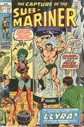 Sub-Mariner (1968) UK Edition 32UK