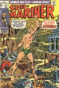 Sub-Mariner (1968) UK Edition 25UK