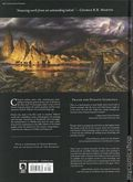 Middle-Earth Journeys in Myth and Legend HC (2019 Dark Horse) 1-1ST