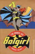 Batgirl The Bronze Age Omnibus HC (2017-2019 DC) 2-1ST