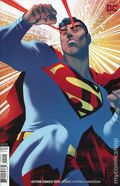Action Comics (2016 3rd Series) 1009B