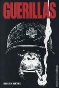 Guerillas Omnibus TPB (2019 Oni Press) 1-1ST