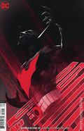 Batman Beyond (2016) 30B