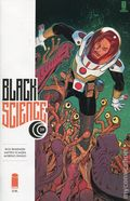 Black Science (2013 Image) 39B