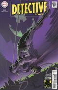 Detective Comics (2016 3rd Series) 1000E