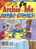 Archie and Me Comics Digest (2017) 16