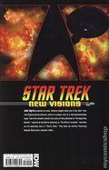 Star Trek New Visions TPB (2014- IDW) 1-REP