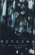 Wytches (2014 Image) 3AUSTIN