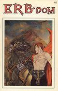 ERB-dom (1960 Burroughs Fanzine) 46