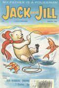 Jack and Jill (1938 Curtis) Vol. 26 #3