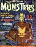Munsters (1965 Twin Hits) 1