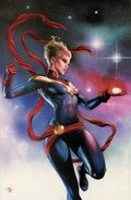 Infinity Countdown (2018 Marvel) 1VIRGIN