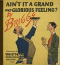 Ain't It a Grand and Glorious Feeling (1922) 0-COLOR