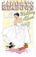 Liberty Meadows Wedding Album (2002) 1REP