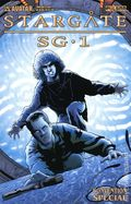 Stargate SG-1 Convention Special (2006) 1N