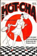 Hot-Cha (1934) WINTER