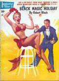 Imaginative Tales (1954-1958 Greenleaf Publishing) Vol. 1 #3
