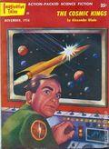 Imaginative Tales (1954-1958 Greenleaf Publishing) Vol. 3 #6