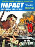Impact (1957 Hanro Corp.) Vol. 1 #3