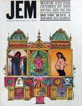 Jem Magazine (1956-1967) Vol. 4 #6