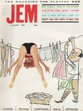 Jem Magazine (1956-1967) Vol. 4 #7B