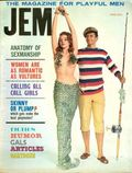 Jem Magazine (1956-1967) Vol. 5 #2