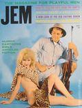 Jem Magazine (1956-1967) Vol. 6 #1
