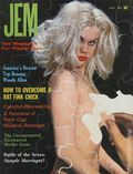 Jem Magazine (1956-1967) Vol. 6 #5
