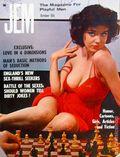 Jem Magazine (1956-1967) Vol. 7 #1