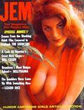 Jem Magazine (1956-1967) Vol. 7 #2