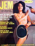 Jem Magazine (1956-1967) Vol. 7 #3