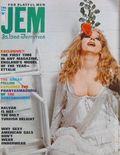 Jem Magazine (1956-1967) Vol. 8 #2