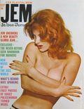 Jem Magazine (1956-1967) Vol. 8 #4
