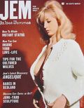 Jem Magazine (1956-1967) Vol. 9 #1
