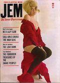 Jem Magazine (1956-1967) Vol. 9 #3