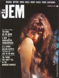 Jem Magazine (1956-1967) Vol. 9 #5