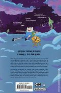 Adventure Time TPB (2012-Present KaBoom) 17-1ST