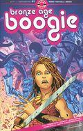 Bronze Age Boogie (2019 Ahoy) 1