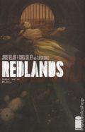 Redlands (2017 Image) 12