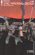 Walking Dead (2003 Image) 190