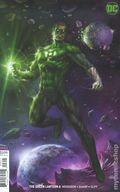 Green Lantern (2018 5th Series) 6B