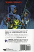 Story of the Phantom SC (2016-2020 Hermes Press) The Complete Avon Novels 10-1ST