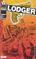 Lodger (2018 IDW) 4