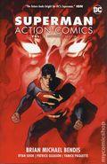 Superman Action Comics HC (2019- DC) By Brian Michael Bendis 1-1ST