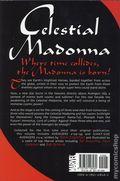 Avengers Celestial Madonna TPB (2002 Marvel) 1-1ST