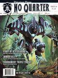 No Quarter (2005 Privateer Press) 58